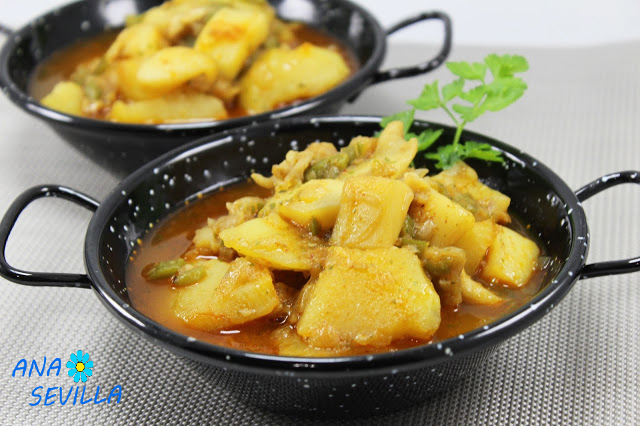 http://www.juanideanasevilla.com/2017/05/papas-con-choco-patatas-con-sepia-olla.html