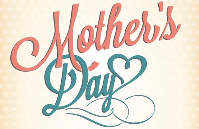 Happy Mothers Day Shayari
