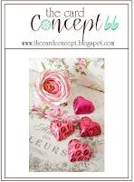 http://thecardconcept.blogspot.com/2017/02/cc66-february-1-love-romance.html
