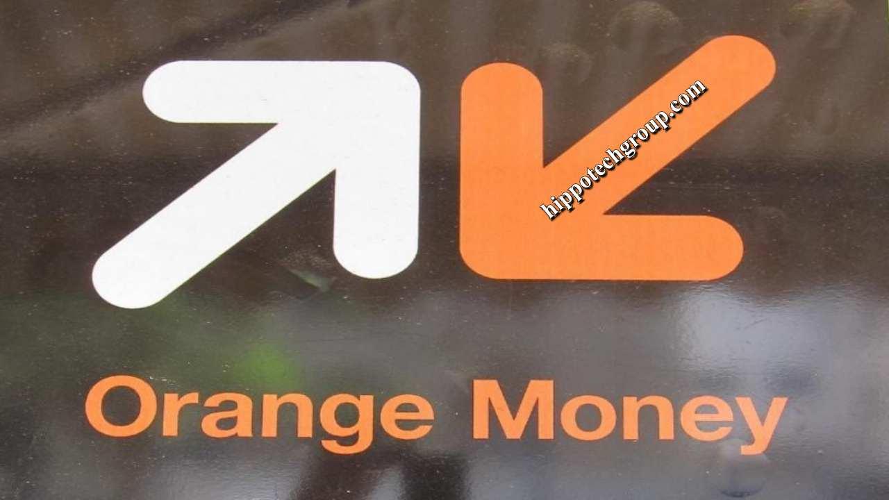 Orange Money Sierra Leone Charges (Send & Cash Out Fees)