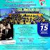 Νέοι Μουσικοί από όλη την Ελλάδα στην Θεσσαλονίκη - Αφιέρωμα στο Ελληνικό Τραγούδι