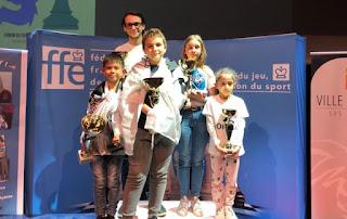 https://www.corsenetinfos.corsica/3-Corses-champions-de-France-et-le-Corsica-Chess-Club-N-1-des-clubs-_a40187.html