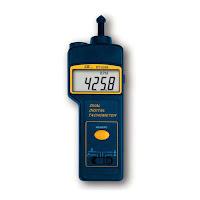 Jual Tachometer LUTRON DT-2268 Photo & Contact Call 08128222998