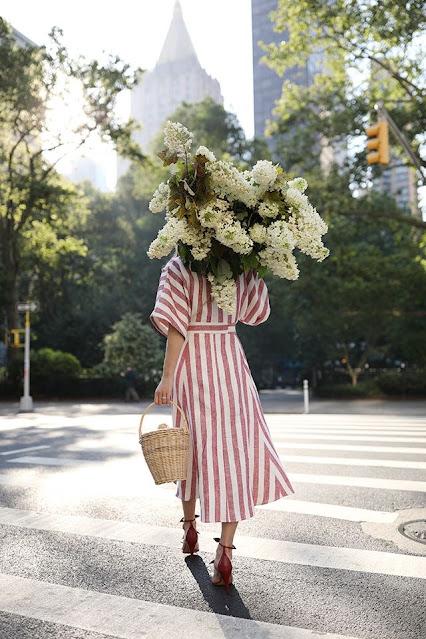 wakacyjna sukienka, sukienka na wesele, wiosenna stylizacja, letnia stylizacja, moda po 40,sukienki maksi, spodnice maksi,
