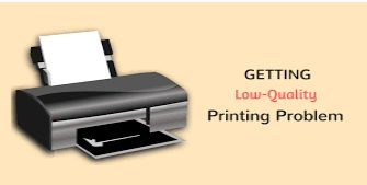 __p__%2B%25283%2529 What To Do If HP Printer is Not Printing Anything?