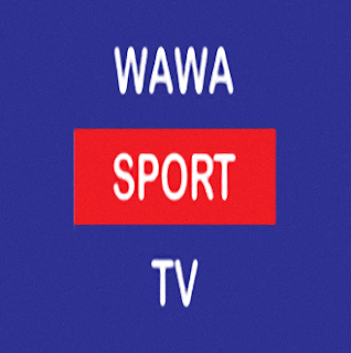 wawa-sport-tv-apk-latest-version