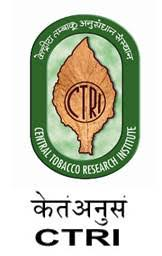 CTRI Recruitment 2019 ctri.icar.gov.in Young Professional – I, II – 6 Posts Last Date 03-07-2019 – Walk in