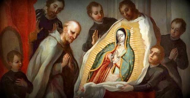 http://sacragaleria.blogspot.com/2014/11/nossa-senhora-de-guadalupe.html