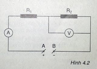 Kết quả hình ảnh cho diagram