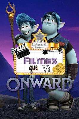 FILME: ONWARD ASSISTIR ONLINE NO PRIME VÍDEO
