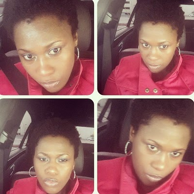 uche jombo lost pregnancy