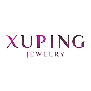 Xuping официальный сайт
