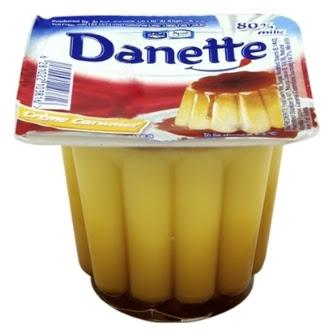tarte banoffee تارت بالموز والكراميل