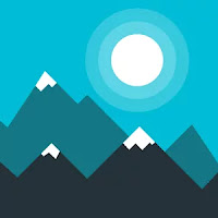 verticons icon pack mod apk
