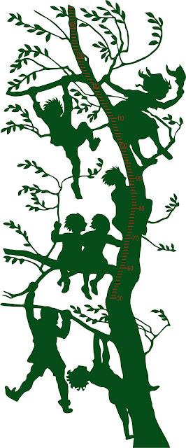 Лазерная резка Ростометр для детей,Ростометры под заказ из дерева,пластика, именные ростометры,максимальная длина 2 метра