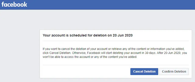 , استرجاع حساب معطل 2020, استرجاع حساب الفيس بوك بدون ايميل 2020, كيفية استرجاع حساب فيس بوك بعد تعطيله, استعادة حساب فيس بوك عن طريق الاصدقاء,   , طريقة عمل صفحة مشاهير على الفيس بوك, طريقة إنشاء صفحة على الفيس بوك بالتفصيل, كيف ادخل على الفيس بوك بدون ايميل, استرجاع الفيس بوك عن طريق تاريخ الميلاد,