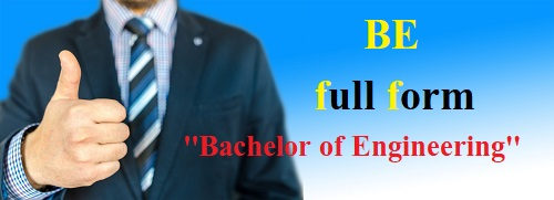 BE-FULL-FORM-Bachelor-of-Engineering