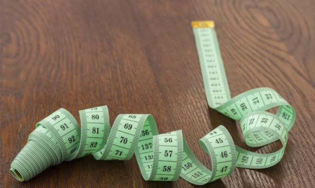 Μεταβολισμός: Με ποιες τροφές ανεβαίνει και πώς να τον μετρήσετε επιτόπου