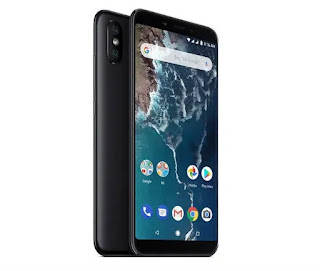 Xiaomi Mi A2 Price in Bangladesh & Full Specifications
