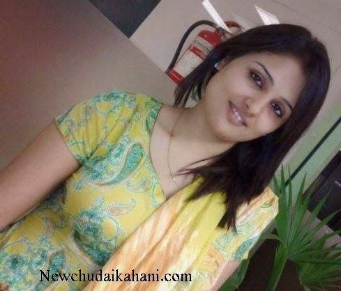 college girl ki chudai