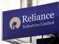 Reliance Industries Q1 Result