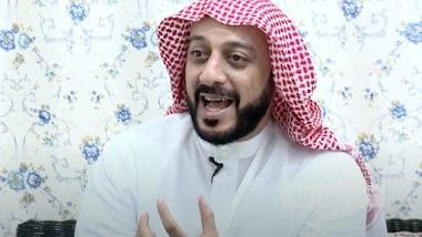 Mengapa Syekh Ali Jaber Dipanggil Syekh Bukan Habib?