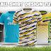 Nike & Adidas Shirt Mockup Tutorial_Create Cool Football Shirt Inside of Photoshop by M Qasim Ali