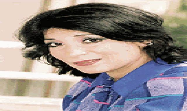 الفنانة سناء يونس عانس السينما التي أخفت زواجها من فنان كبير