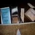 Summer Makeup Bag 2021!