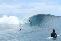 7 John John Florence Billabong Pro Tahiti 2016 foto WSL Kelly Cestari