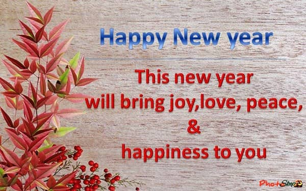 new-year-images-download-new-year-images-with-quotes-happy-new-year-greeting-card-photos