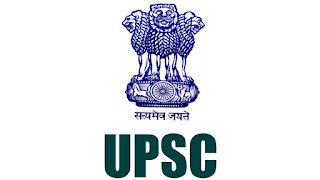 SYLLABUS FOR CENTRAL ARMED POLICE FORCES (ASc)-EXAM