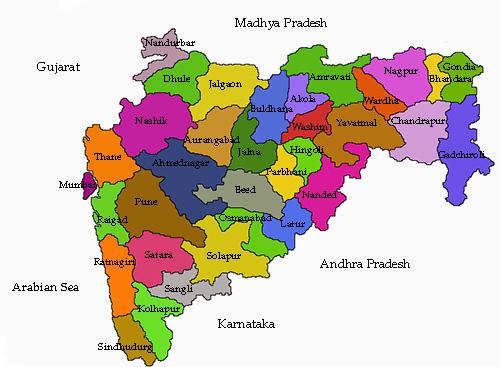 Mushroom Farming in Maharashtra | Mushroom Training and Resource Centers in Maharashtra