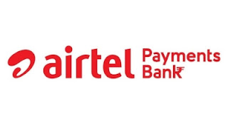 Digigold-- By Airtel Payments Bank
