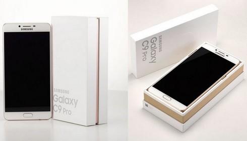 Galaxy Note 7 : Samsung prêt à tout pour récupérer ses smartphones