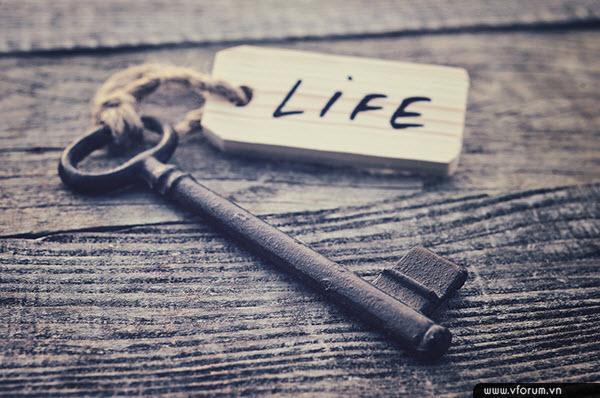 69 Câu danh ngôn cuộc sống, danh ngôn hay cuộc sống hàng ngày