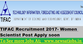 tifac-women-scientest-recruitment