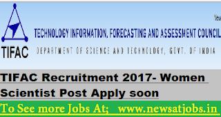 tifac-women-scientest-recruitment