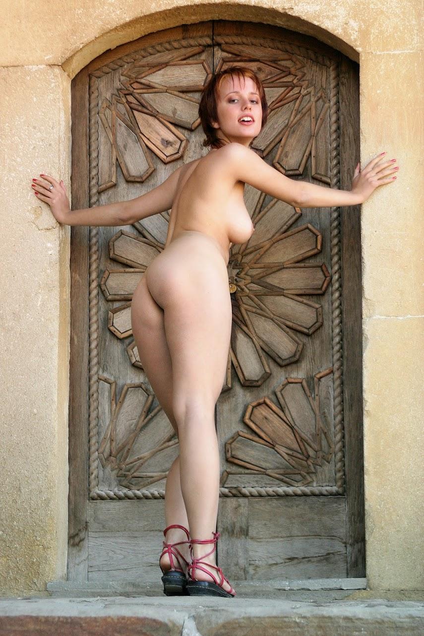 20041023_-_Alessandra_D_-_Adore_-_by_Pasha.zip.MET-ART_psh_55_0017 Met-Art 20041023 - Hilary A - Terra - by Rigin