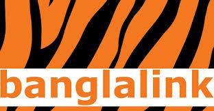 bangllink Retail Properties Manager