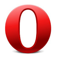 Opera Free Download Full Version For Windows