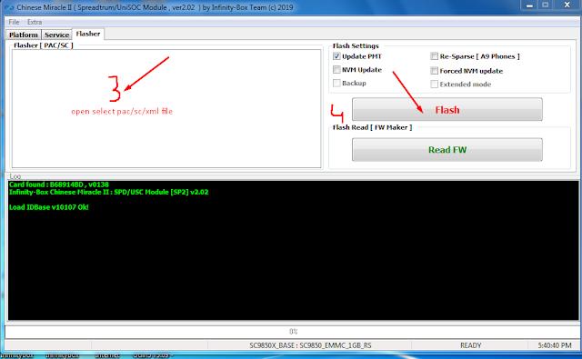 q mobile lt200 firmware,q mobile lt200 spd flash file