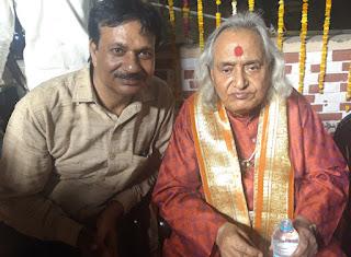 chhannu-laal-mishra-varanasi