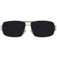 Sunglasses PNG download for PicsArt and Photoshop editing   kabir singh sunglasses png