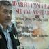 Gabungan NGO Islam Pahang Buat Resolusi Kutuk Kezaliman Terhadap Umat Islam Rohingya