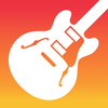 Download GarageBand IPA For iOS