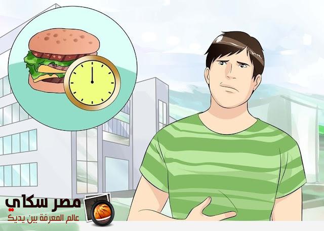 5 أساليب الحفاظ على الوزن الصحي وكيفية التعلم من فشل الآخرين