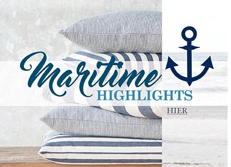 https://www.smunk.de/maritimes