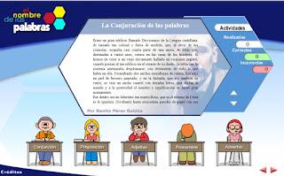 http://conteni2.educarex.es/mats/121310/contenido/index.html