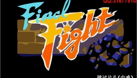 BAD-E-SABA Presents - Play Final Fight Game Online
